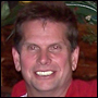 Dave Stilllman