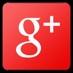 Chuck Joiner on Google+
