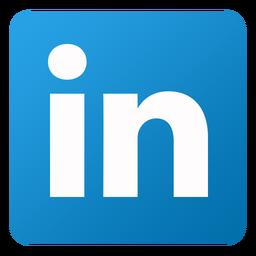 Chuck Joiner on LinkedIn