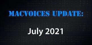 MacVoices 21139