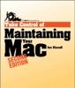 Maintaining-Mac 160X136