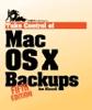 Osx-Backups-V5-106X90-Cover