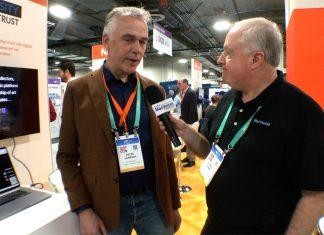 Peter Langela, Chuck Joiner