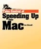Speeding-Up-Mac-Cover-160X136