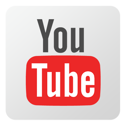 MacVoices on YouTube