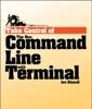 Command Line Terminal 160X136