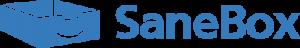 SaneBox