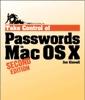 Passwords-Osx-2-Cover 160X136